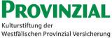Kulturstiftung der Westfälischen Provinzial Versicherung