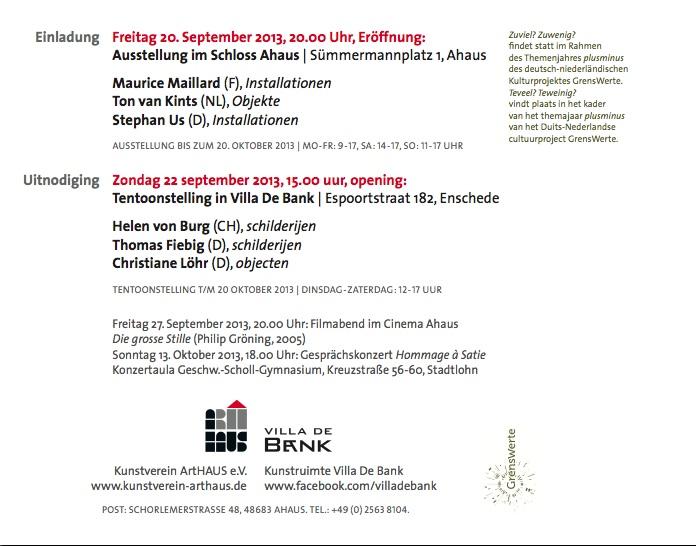 ZuvielZuwenig-9-2013-2